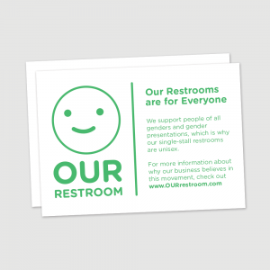 our-restroom-product-shot-letterpress
