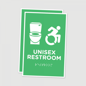 our-restroom-product-shot-signs